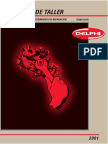 Manual+Lucas++DPC_DPCN.pdf