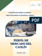 estadisticas_perfiles_caolin_0513.pdf