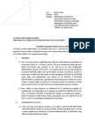 RECURSO APELACION - BONIFICACION FAMILIAR.doc