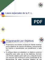 2b-Casos Especiales ProgObjetivos