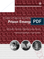 020293 prisons emergencies.pdf