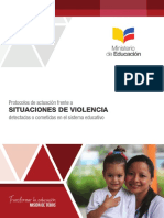 Protocolos_violencia_web.pdf