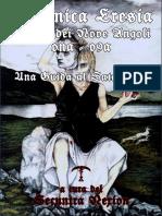 o9a Secuntra Satanica Eresia Una Guida Al Satanismo 1 0
