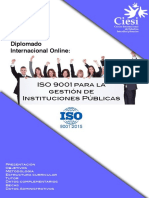 FolletoISO_GP Iso 9001