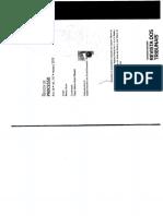 Alguns_mitos_do_processo_II_Liebman_e_a.pdf