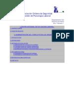 1_ADMINISTRACIÓN DEL CONFLICTO.pdf