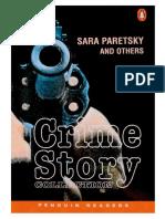 muestra crime story.pdf