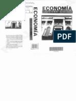 muestra economia mochon.pdf