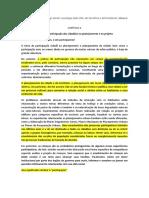 Cap. 4 e 5 - Antida Gazzola - Tradução Não Oficial
