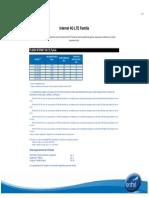 4GLTEFamilia.pdf