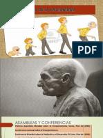 recrear adulto mayor.pptx