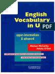 English Vocabulary in Use (Upp-Adv).pdf
