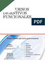 TRASTORNOS DIGESTIVOS FUNCIONALES (2).pdf