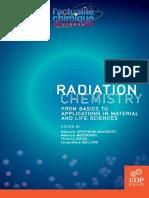 Radiationt Chemistry