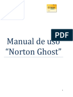 Manual Norton Ghost.docx