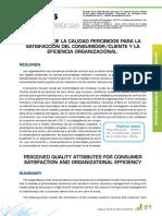 Dialnet-AtributosDeLaCalidadPercibidosParaLaSatisfaccionDe-4330101