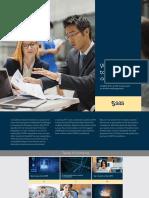 Gdpr Compliance 109048