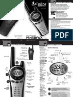 6668d220-0a4e-4c2e-814a-ea8a78403f6f.pdf