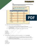 2945-Miniensayo N°4  CS 2015.doc