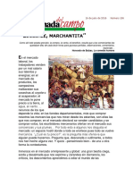 106 a. Bartra Escójale Marchantita
