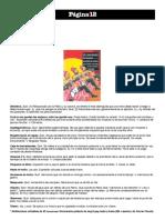 P12_Palabras_locas.pdf