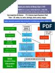 Algoritmo_Gripe_A_H1N1.pdf