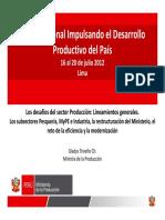 001-los-desafios-del-sector-produccion-120721170014-phpapp01 - copia.pdf