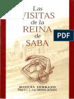 Las-Visitas-de-La-Reina-de-Saba.pdf