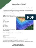 resonation_shawl_v4.pdf