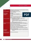 Proyecto-3.pdf
