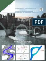 INFORMES NO 01. MORFOLOGÍA DEL RIOv.pdf