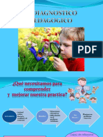 DIÁGNOSTICO_pedagógico 2