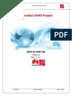 MOP for MW CRs_v_9.0.docx