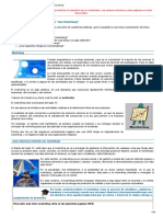 2-marketingenelpuntodeventaomerchandising-121122084046-phpapp02.pdf