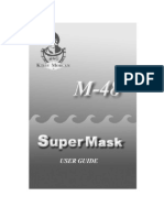 M-48 Manual & Parts