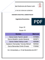 Pia Inge Eco Completo
