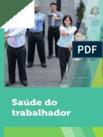 Saúde do Trabalhador.pdf