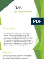 ANTIFUNGICOS (1).pptx