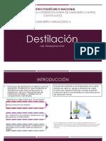 Destilación-con-Intro y Objetivos Falta Conclu y Si Quieren Agregar Mas a La Intro