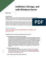 740_OD_Changes.pdf