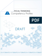 criticalthinkingcompetencyprofiles