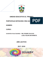 362063497-Bitacora-Vida-Saludable.docx
