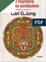 1 TX Jung 1995 El Hombre y Sus Simbolos