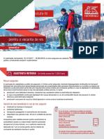 Oferta-promotionala-Turist.pdf