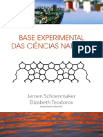 Livro_BaseExperimentaldasCienciasNaturais_Final_leve.pdf