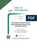 Test_Gestaltico_Visomotor_Bender_Metodos_Evaluacion_Hutt_Lacks_A_y_A_Heredia_y_Ancona_Santaella_Hidalgo_Somarriba_Rocha_TAD_6_sem_a.pdf