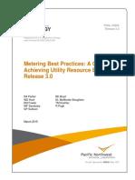 Metering-Best-Practices-2015.pdf