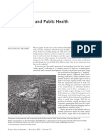 Urban sprawl and public health.pdf