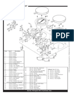 Panel2A Parts