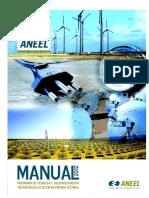 Manual-PeD_REN-504-2012.pdf